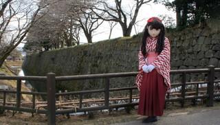 2011_0224_122026AAa.jpg