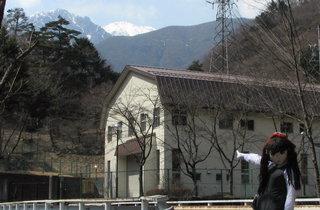 2011_0402_132558AAa.jpg