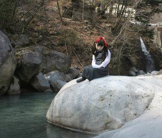 2011_0402_134842AAa.jpg