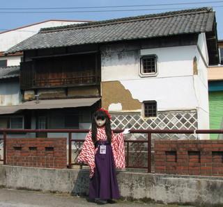 2011_0403_140042AAa.jpg