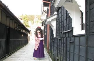 2011_0403_143610AAa.jpg