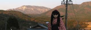2011_0403_175750AAa.jpg