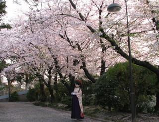 2011_0411_063154AAa.jpg