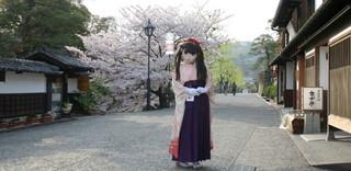 2011_0411_073832AAa.jpg
