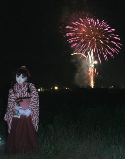 2011_0730_200636AAa.jpg