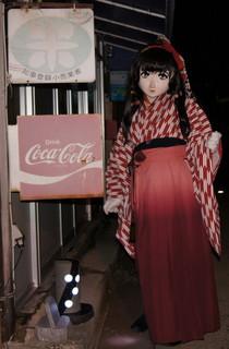 2011_0904_214858AAa.jpg