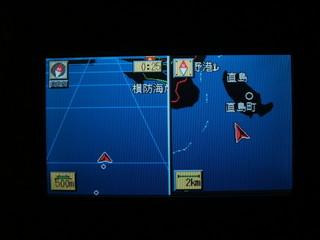 2011_0905_001524AA.JPG