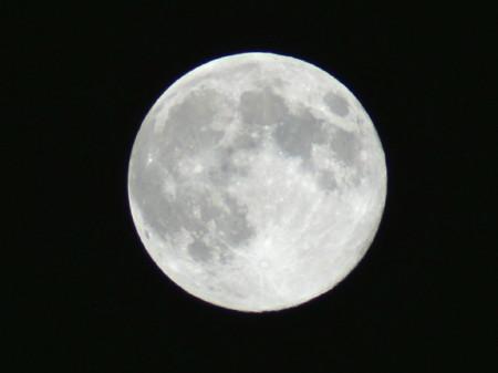 2011_0912_212348AAa.jpg