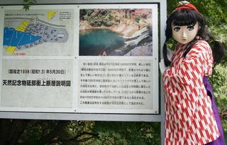 2011_1002_163130AAa.jpg