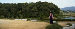 2011_1029_153042AAa.jpg