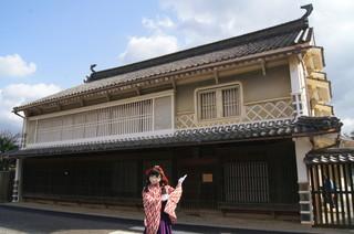2011_1120_105812AAa.jpg
