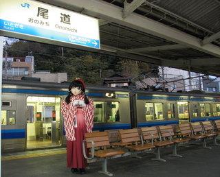 2011_1211_165838AAa.jpg