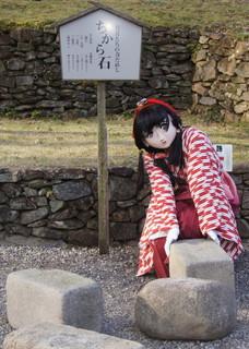 2012_0107_150346AAa.jpg