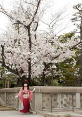 2012_0410_134538AAa.jpg