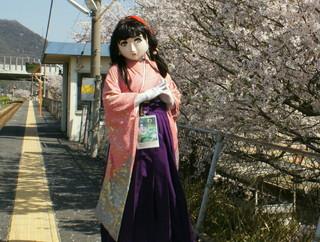 2012_0412_142807AAa_2.jpg