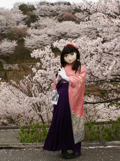 2012_0413_110439AAb.jpg