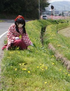 2012_0419_115026AAa.jpg