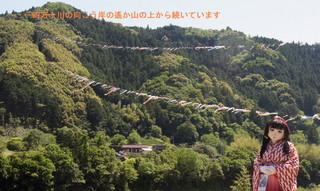 2012_0512_135832AAa.jpg
