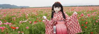 2012_0514_140250AAa.jpg