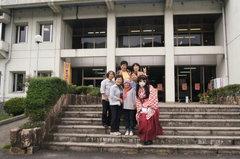 2012_1001_142924AAa.jpg