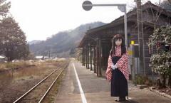 2012_1128_122234AAa.jpg