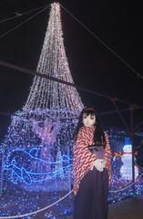 2012_1217_195042AAa.jpg