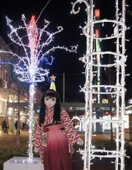 2012_1220_210845AAa.jpg
