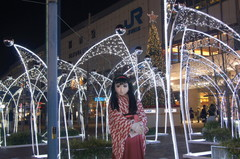 2012_1220_211325AAa.jpg