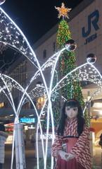 2012_1220_211812AAa.jpg