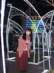 2012_1220_212344AAa.jpg