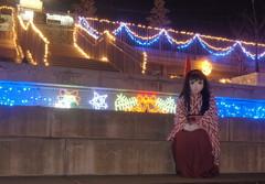 2012_1220_221356AAa.jpg