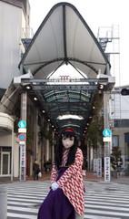 2013_0112_163014AAa.jpg