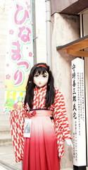 2013_0302_165638AAa.jpg