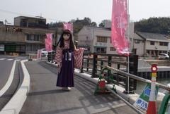 2013_0307_140810AAa.jpg