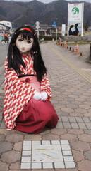 2013_0317_124200AAa.jpg
