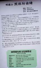 2013_0317_130204AAa.jpg