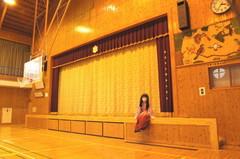 2013_0317_153612AAa.jpg