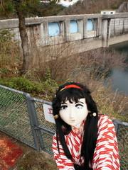 2013_0410_153030AAa.jpg