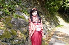 2013_0428_141640AAa.jpg