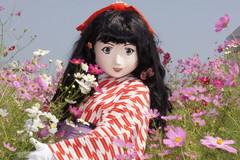 2014_0929_124540AAa.jpg