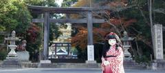 2014_1121_103414AAa.jpg