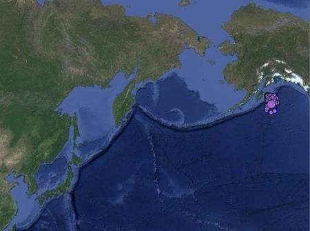 20180122_北太平洋地震M79.JPG