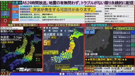 201906182222山形県沖10kmM6_8震度6強.jpg
