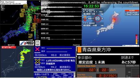 201912191521青森県東方沖M5_5震度5弱50km.jpg