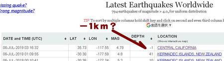カリフォルニアの山中地震?.jpg