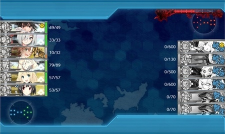 E4丁ゲージ削りS_2019春.JPG