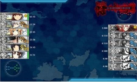 E7ラスト残り2018冬.JPG