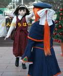 Nippon1217_07a.jpg