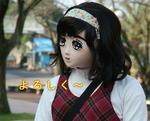 Nippon1217_13a.jpg