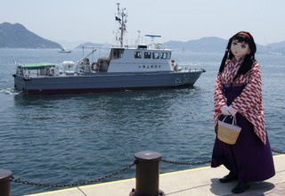 fuku_2012_0527_124326AAa.jpg